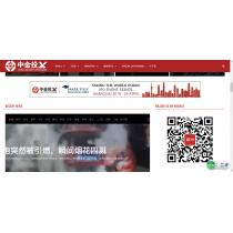 China Money Network——资讯发布
